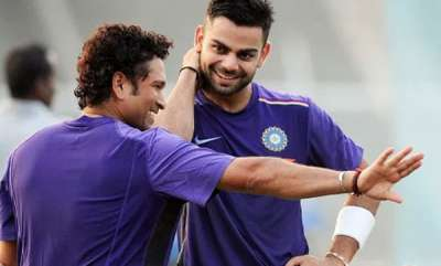 sports-news-will-virat-kohli-break-sachin-tendulkars-record