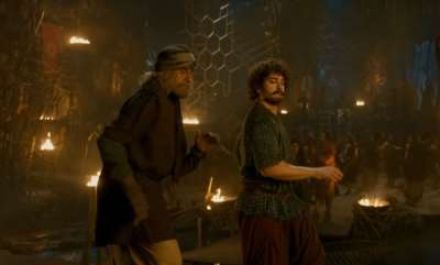 latest-news-the-first-song-from-thugs-of-hindostan-featuring-aamir-khan-and-amitabh-bachchan