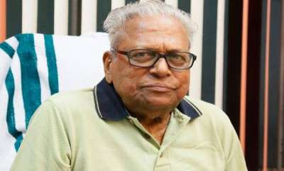 latest-news-vs-achuthanandan-slams-sabarimala-protest