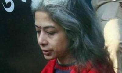 latest-news-will-cbi-take-responsibility-if-i-die-asks-indrani-mukharjee