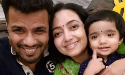 latest-news-balabhaskar-was-on-the-wheels-when-the-car-met-with-accident