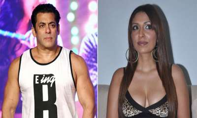 latest-news-former-bigg-boss-contestant-pooja-misra-alleges-that-salman-khan-and-his-brothers-raped-her