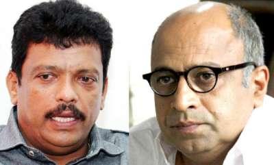 latest-news-jagatheesh-on-amma-issue