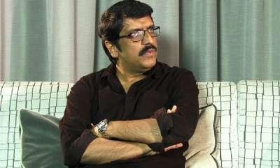 latest-news-complaint-against-director-b-unnikrishnan