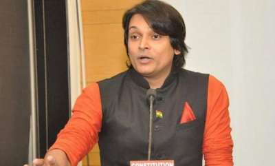 latest-news-rahul-eswar-in-nilakkal