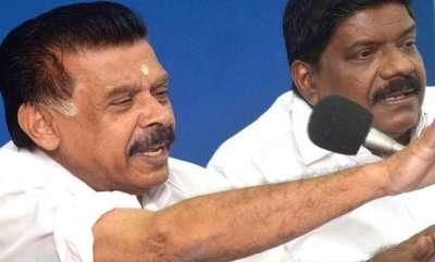 latest-news-ex-dewasam-president-prayar-gopalakrishnan-comments-on-sabarimala-issue