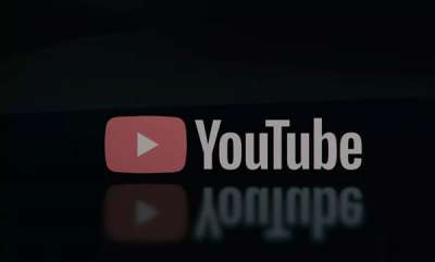 tech-news-youtube-faces-widespread-outage