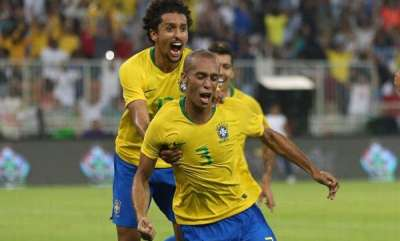 sports-news-brazil-beat-argentina-in-friendlymatch