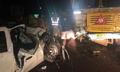 latest-news-accident-in-national-highway-3-dead