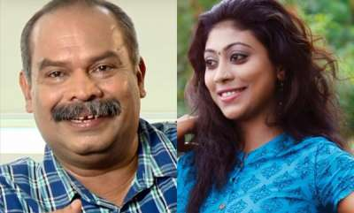 latest-news-actress-allegation-against-alansiar