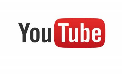 india-you-tube-back-up-after-global-outage