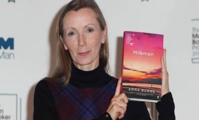 world-northern-irish-writer-anna-burns-wins-booker-prize