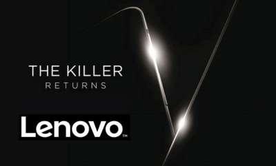 tech-news-lenovo-k9-lenovo-a5-india-price-specification