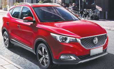 auto-mg-first-suv-for-india