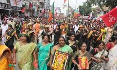 latest-news-malankara-church-issue