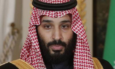 world-suspects-in-saudi-journalist-case-tied-to-top-prince-report