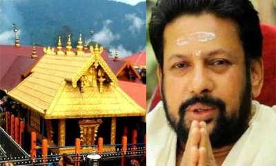 latest-news-cant-close-sabarimala-temple-thanthri-kandararu-rajeevaru