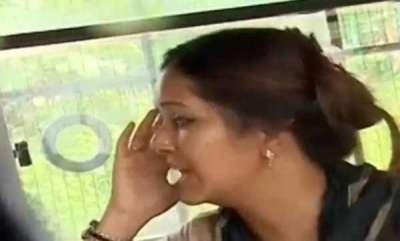 latest-news-sabarimala-protest-at-nilakkal