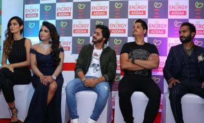 business-shreyas-talpade-bruna-abdullah-share-their-secrets-of-being-fitdocx