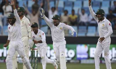 sports-news-pakistan-vs-australia-2nd-test-day-2-australia-1288-at-lunch