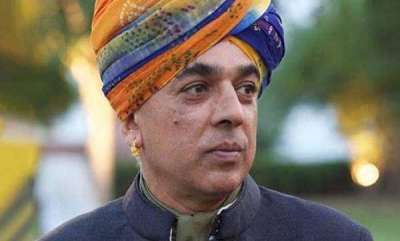 latest-news-bjp-mla-manvendra-singh-to-join-congress