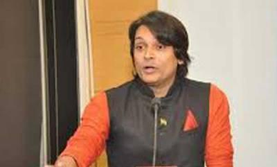 latest-news-sabarimala-strike-rahul-easwar-under-police-custody