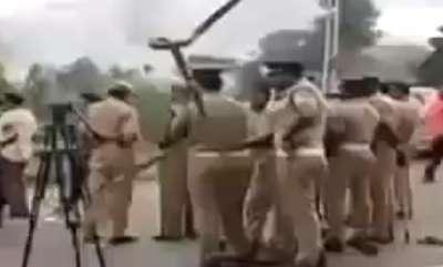 latest-news-police-commandos-to-sabarimala-police-action