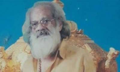 latest-news-guruswami-commits-suicide-on-sabarimala-women-entry-issue
