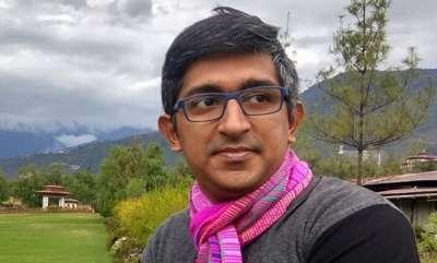 latest-news-harish-vasudevans-facebook-post-about-sabarimala