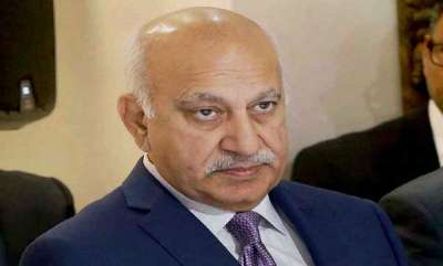 latest-news-mjakbar-resigns-from-his-post-of-minister-of-state-external-affairs-mea