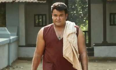 latest-news-odiyan-promotional-video