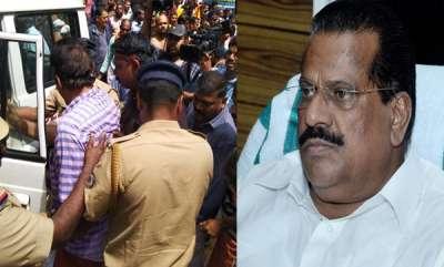 latest-news-ep-jayarajan-about-sabarimala-issue