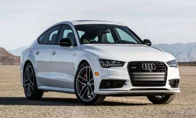 auto-audi-got-penalty-for-manipulation-in-diesel-engine
