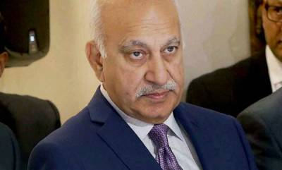 india-mj-akbar-resigns-over-metoo-his-defamation-case-to-be-heard-today