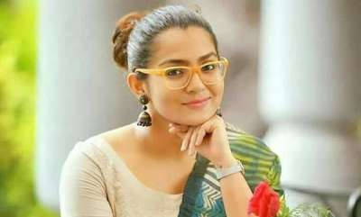 latest-news-parvathi-about-malayalam-film-industry