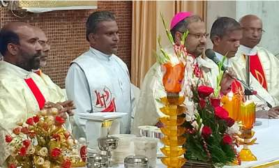 mangalam-special-bishop-franko-in-jalandhar