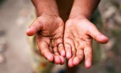 world-india-ranks-103-on-global-hunger-index