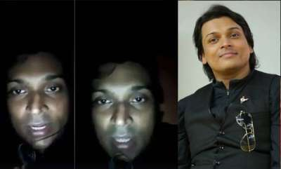 latest-news-rahul-easwar-get-trolled-over-facebook-video