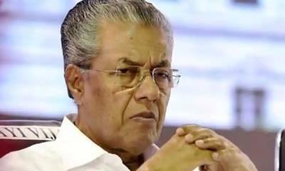 kerala-kerala-cm-blames-rss-for-sabarimala-violence