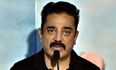 latest-news-kamal-hasssan-about-me-too