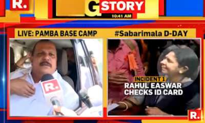 latest-news-pc-george-on-sabarimala-issue