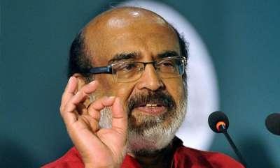 latest-news-dr-tm-thomas-isaacs-facebook-post-against-sreedharan-pilla