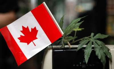 latest-news-canada-becomes-second-country-to-legalise-recreational-cannabis