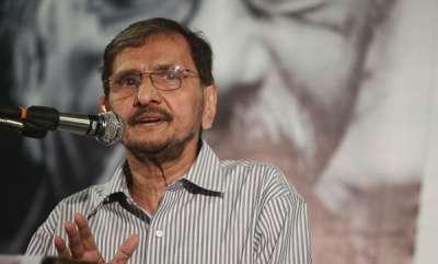 latest-news-n-s-madhavan-says-about-sabarimala