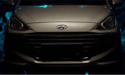 auto-new-hyundai-santro