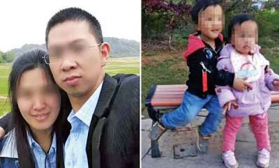 latest-news-chinese-woman-kills-herself-and-children-after-husband-fakes-death