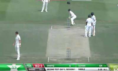 sports-news-azhar-ali-funny-run-out