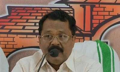 latest-news-sreedharan-pillai-attacks-kadakampally-surendran-on-sabarimala-issue