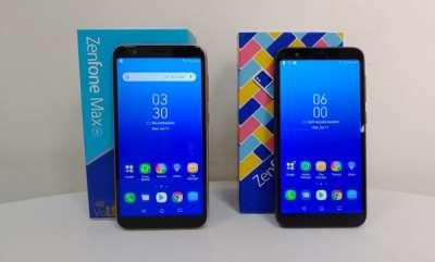 mobile-asus-zenfone-max-m1-zenfone-lite-l1-launch