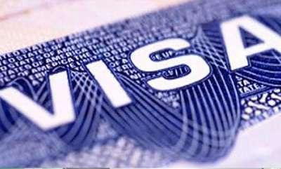 america-h4-visa-feature-in-donald-trump-admins-fall-2018-regulatory-agenda-as-us-midterm-elections-loom